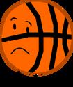 12basketball