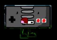 212px-NES Controller