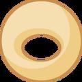 Donut C N 2