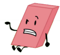 Eraser 7