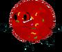 Pepperoni TOMGR Pose