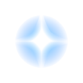 PointyStar