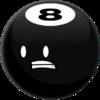 28. 8 Ball