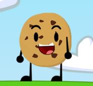 Cookiwe