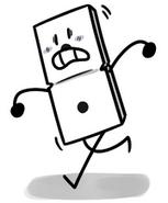 Dominoooo