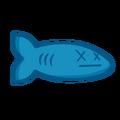 Fish (Head xD)