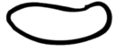 IDFB Mouth GB 2