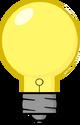 Lightbulb New Body