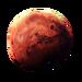 Mars-onlu-min