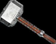 ThorHammerBody