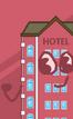 Alive Hotel Save Icon