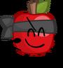 Fruit NinjaBFG
