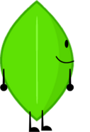 LeafyStand