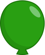 BalloonyBFSPRBody