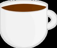 Coffeey