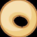 Donut R N0010