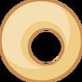 Donut R Open 2