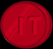 Immunity_Token-0.png