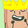 King Woody's TeamIcon