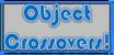Logo (Object Crossover)