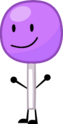 LollipopIDFB (1)