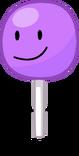 LollipopIDFB (1)
