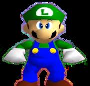 Luigie.PNG