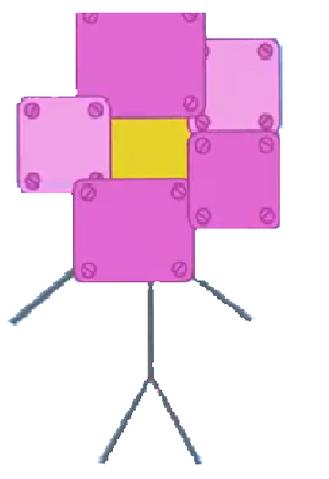 File:Robot Flower 2.png
