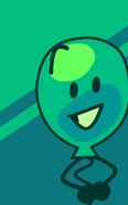 Balloony's BFB 17 Icon