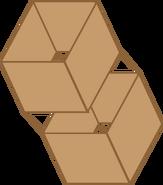 Box Kitey