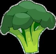 Broccoldbod