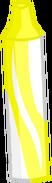 Crayon Body