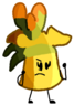 Flak Seed(Pose)