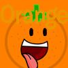 Orange's Pro Pic