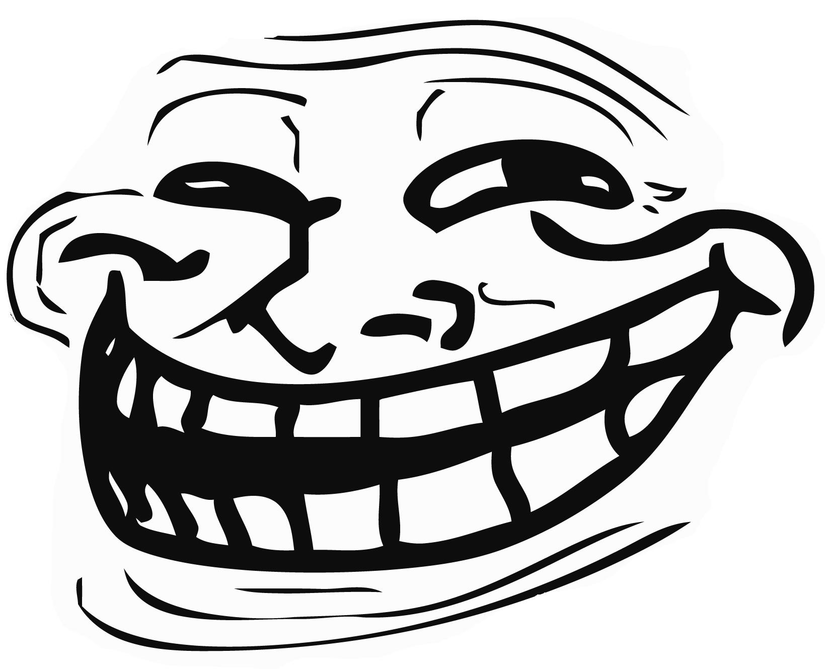 Image trollfaceg object shows community fandom powered by trollfaceg voltagebd Images
