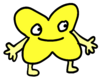 I used this for BFDI wiki