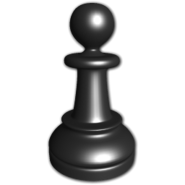 Chess PNG8422