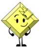 Electric Diamond(Cropped)