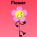 FlowerProfilePicture