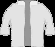 Fur Coat 2.0 Body