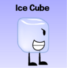 IcyProfilePicture