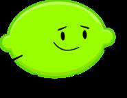 AW-Lime