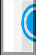 Base marks
