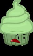 Cupcake112