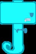 IMG 1620