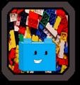 Lego(OM)