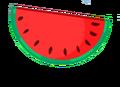Melony idle