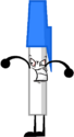 Pen Pose 25