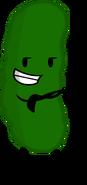 Pickle ML