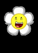 180px-Daisy
